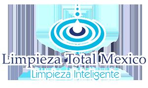 LIMPIEZA TOTAL MEXICO
